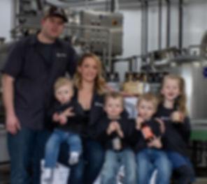 knaack family pic.jpg