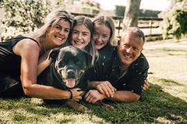 Rose Family (12 of 60).jpg