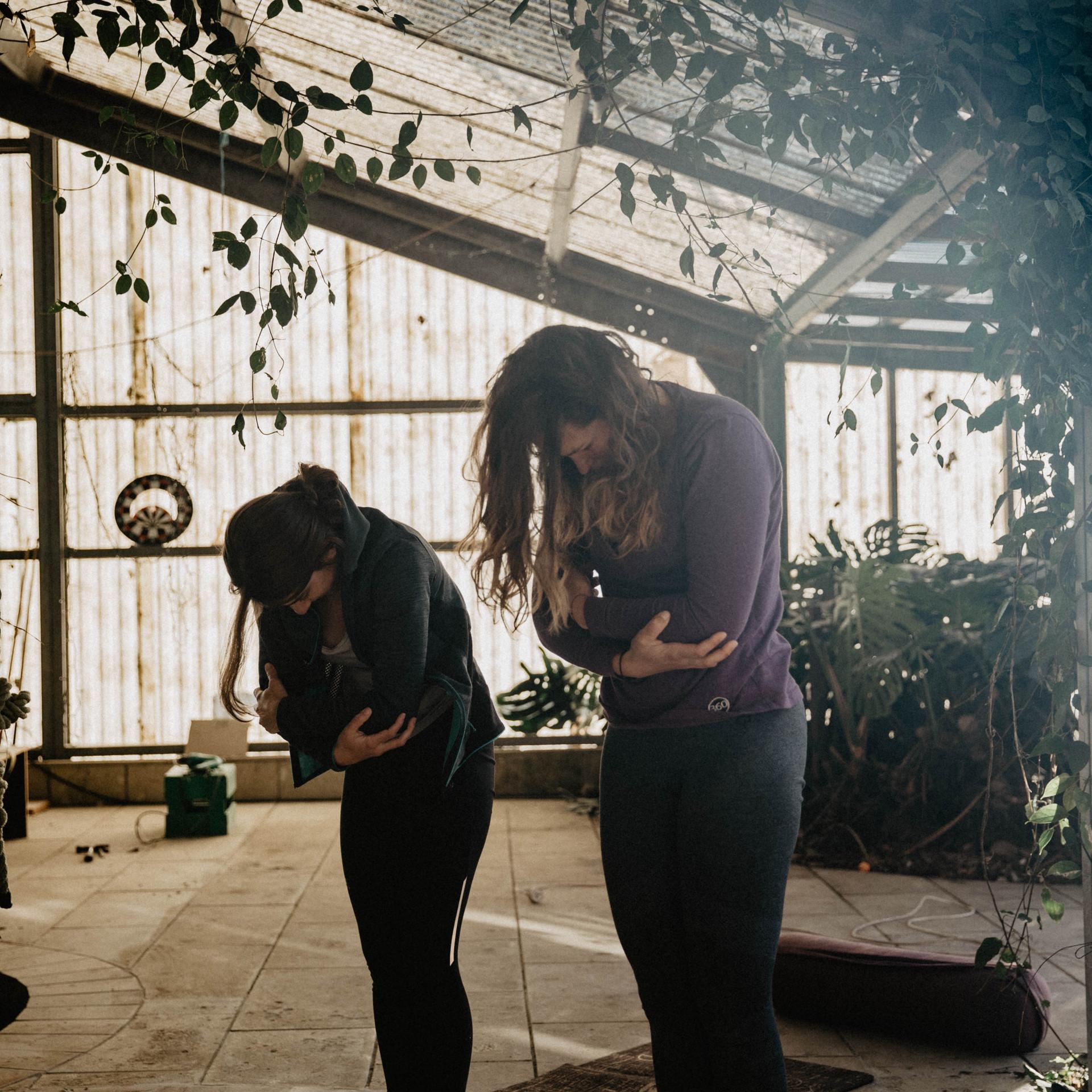 Coralie Yoga (1 of 1)-7.jpg