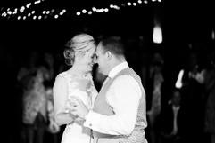Mr & Mrs Delaney
