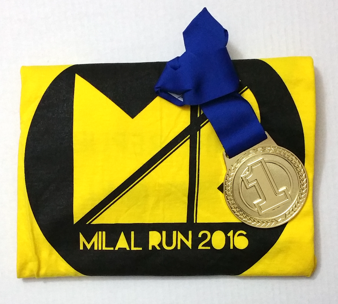 t-shirts_medals1.png