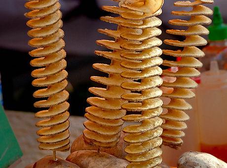 twisted potato.jpg