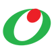밀알 로고 logo PNG.png