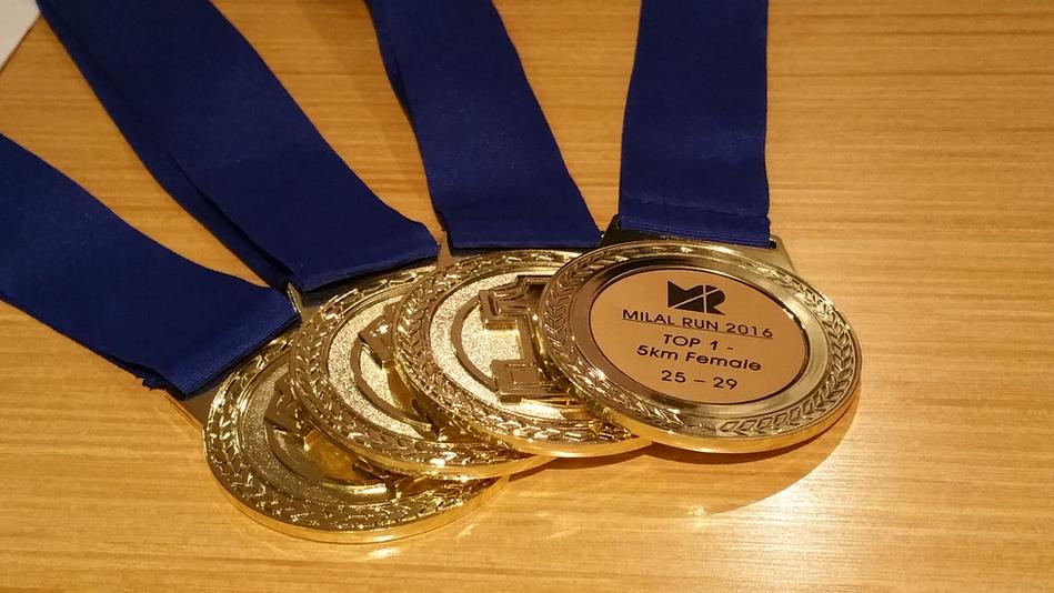 medals1.png