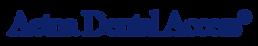 aetna-logo-lg.png