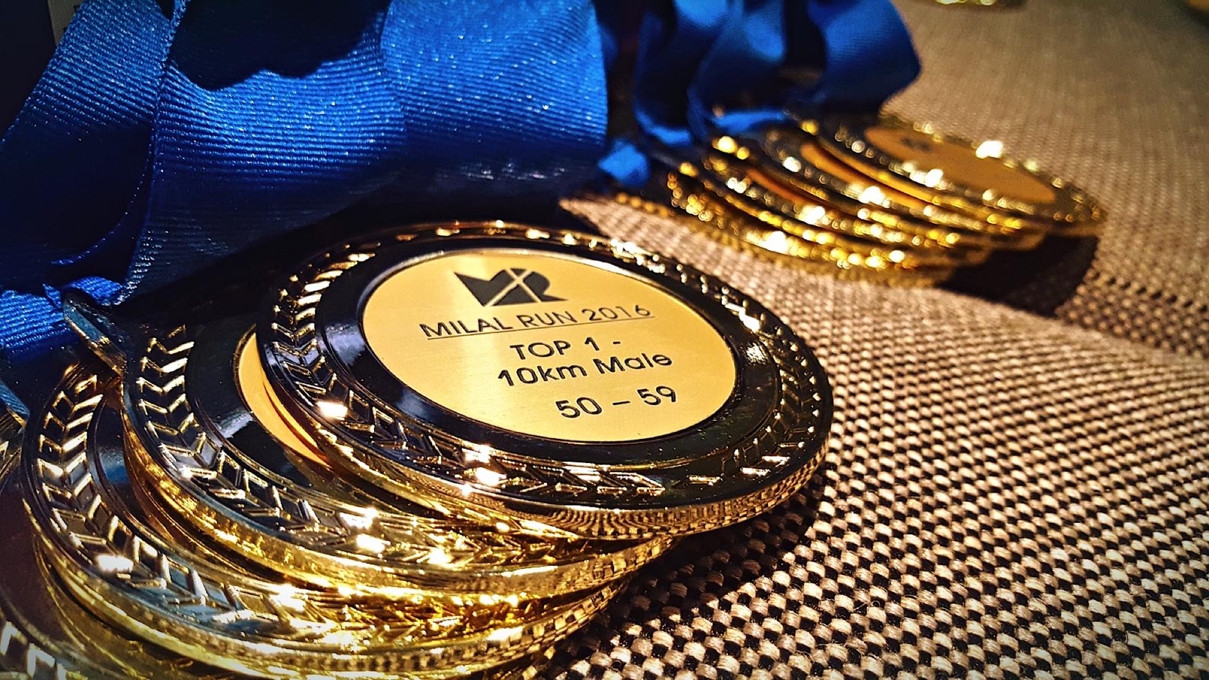 Medals-jin1.png