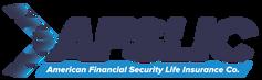 Lagalante_Michael-AFSLIC-Logo-MED.png