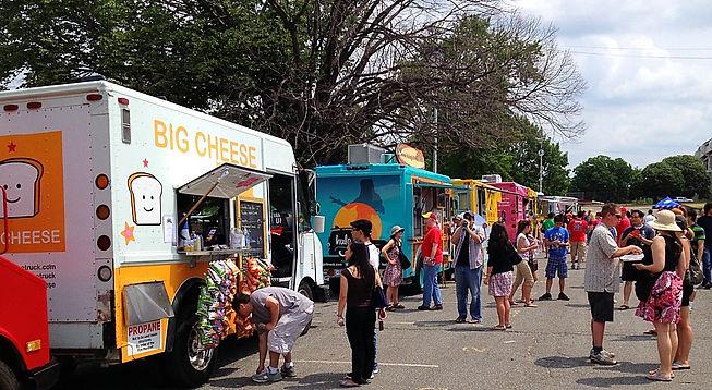 food-trucks_edited.jpg