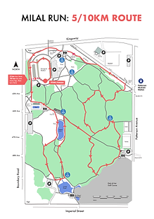 Route Map (5_10k)-01.png