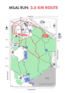 Route Map (2.5k)-01-01.png