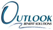 Outlook-BS-Logo.jpg