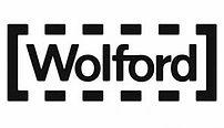 wolford.jpg