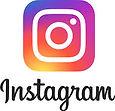 Instagram Elsa Lingerie