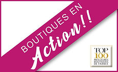 Boutique en Action