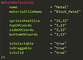XNLDefinition_Metal.PNG