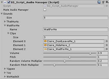 AudioManager.PNG
