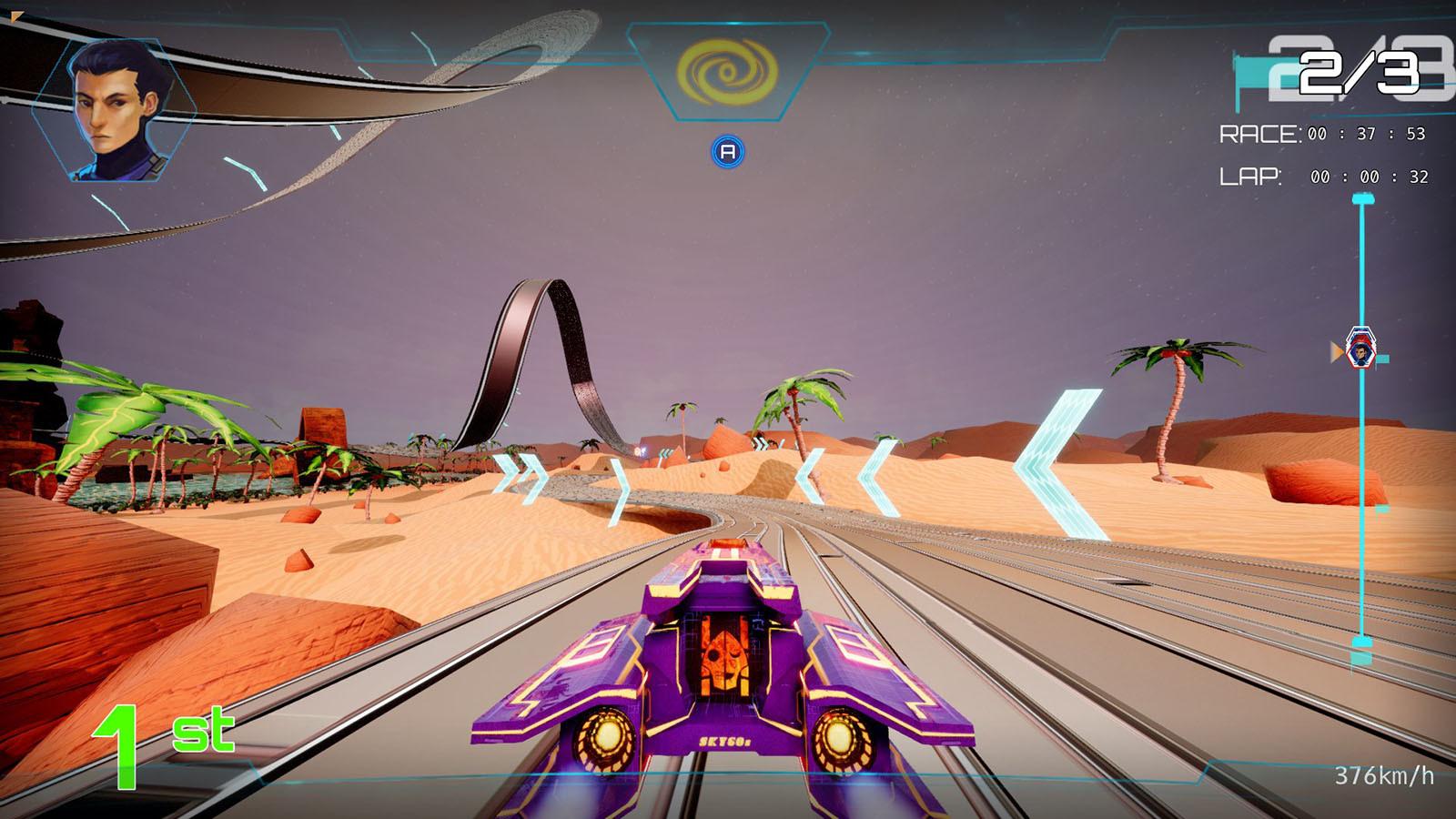 ScreenShot_GamePlay_FallenCity_169_02.jpg