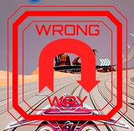WrongWaySign.PNG
