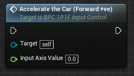 AccelerateCar_Blueprint.PNG