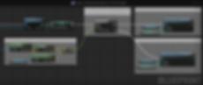 LapCounterFix_Blueprint.PNG