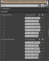 LevelStreaming_Inspector PlayerBlocker.P