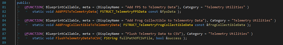 ToolsC++_TelemetryCode-I.PNG