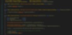 ToolsC++_TelemetryCode-II.PNG