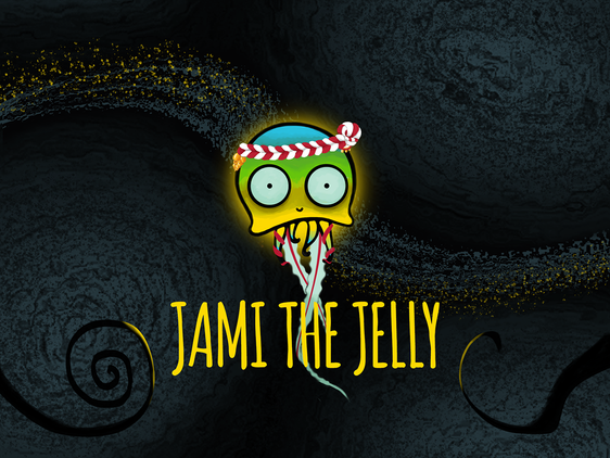 JamiTheJelly_Trailer.mp4