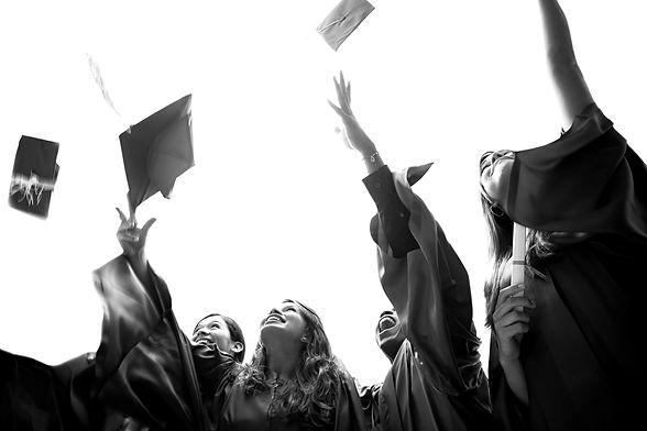 plattsburgh-high-school-graduation