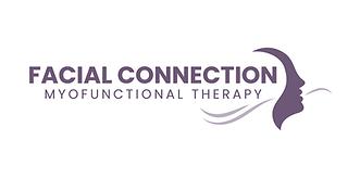 Facial Connection Logo - Social Image-01.png