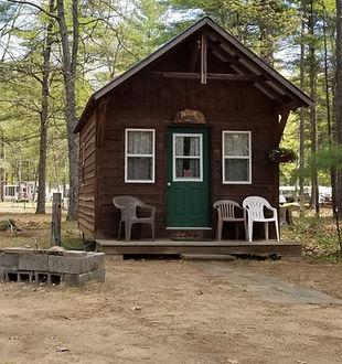 Cabin-rental-iroquois-campground_edited_