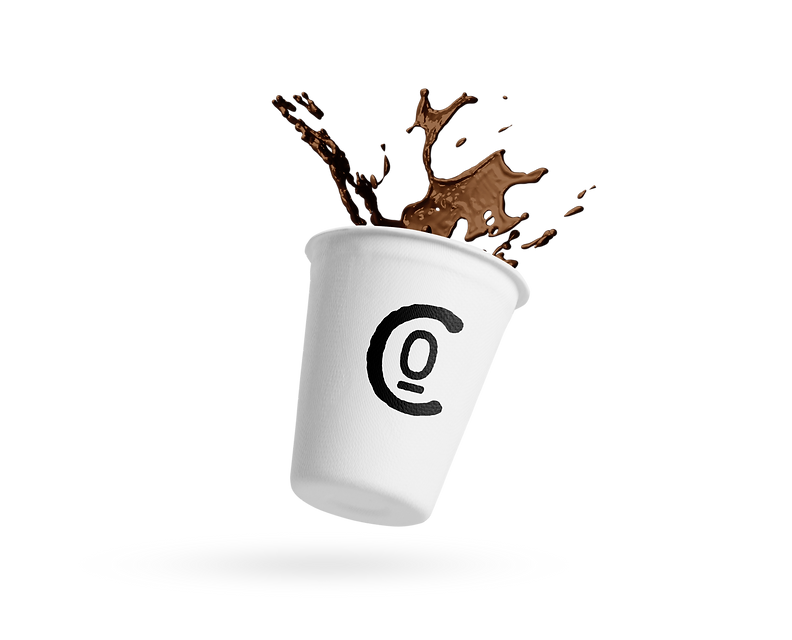 Cup Mockup.png