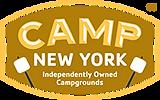 camp-ny-logo-sm.png