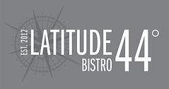 Latitude 44 Bistro