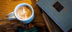 coffee-art-plattsburgh