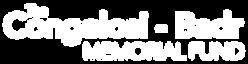 CBFund logo white-01.png