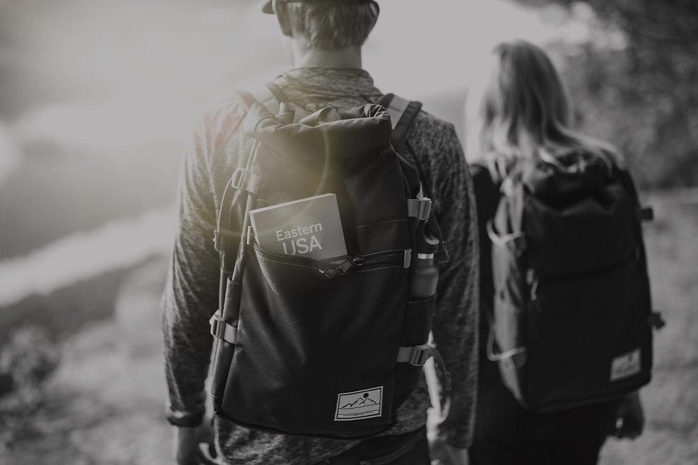 travel-scholarship-plattsburgh