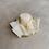 Thumbnail: Silkechiffon bånd