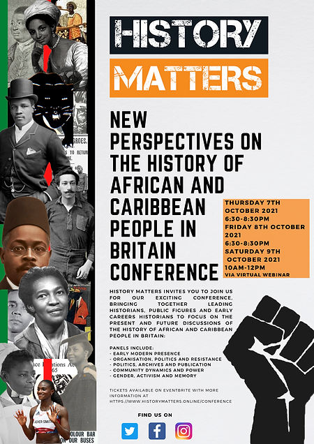 History Matters Conference III.jpg