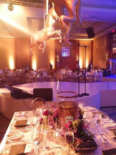 Baeumler Foundation for Kids Gala