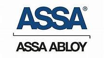 assa abloy-website.jpeg