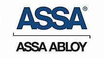 assa abloy-website.jpeg