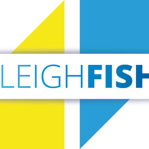 Ashleigh Fisher Consulting