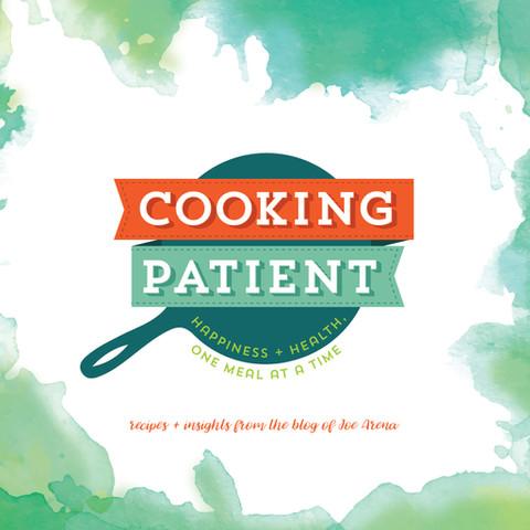 Cooking Patient