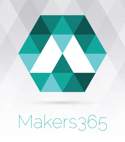 Makers365