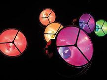 Luxonos-Vintage-blaze-55-lamp.jpg