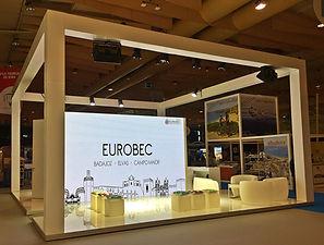 Eurobec 2.JPG