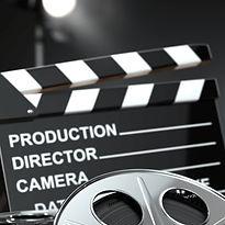 Produção video cut.jpg
