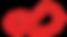 JongD-FullColor_edited_edited.png