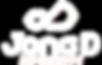 Jong D Logo White.png